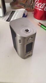 Wismec Reuleaux RX300 Vape Mod