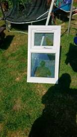 Upvc window (new)