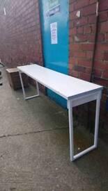 *Geordie Shore Memorabilia* Sideboard/Dressing Table