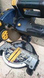 Joblot tools drill,jigsaw,pillar drill,chop mitre saw,table saw,router, sander,nail gun ....