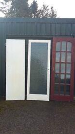DOORS - 3