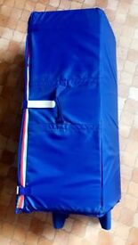Travel cot - SOLD