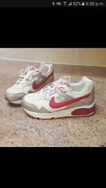 Kids Trainers For Sale