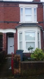Room available in Frederick Avenue, Penkhull