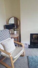 Lovely room in shared house