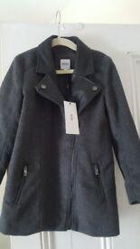 💖girls hugo boss coat 💖