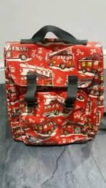Cath Kidson rucksack