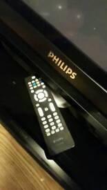 """42"""" Philips Tv £150"""