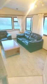 STATIC MOBIL HOME FOR RENT BEAULY AREA