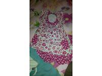 Ladies Clothe bundle size Small