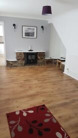 House to rent Cefn Coed