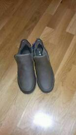 Boys chelsea boots Brand new
