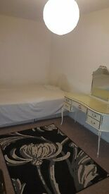 Double Big room to let
