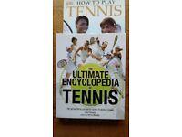 tennis books (5)