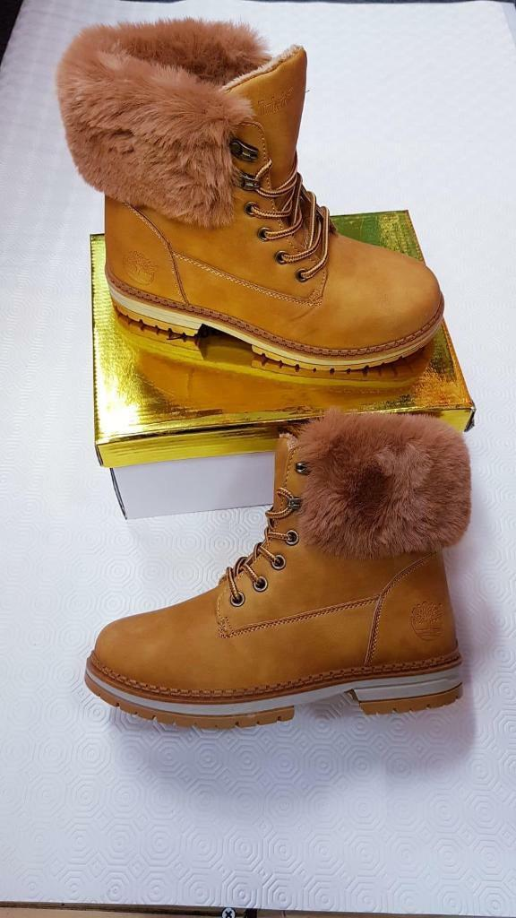 Ladies Timberland Boots for sale  81a3f72d4a66