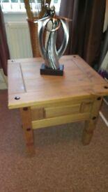 livingroom solid wood funiture
