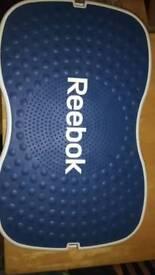 Reebok Stepper