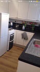 1 bed furnished house to rent in Foxwood