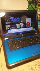 HP PAVILION G6 WINDOWS