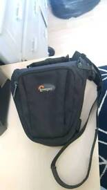 Lowepro TLZ1 DSLR Camera Bag