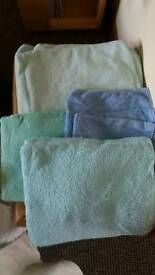 Towels (unused)