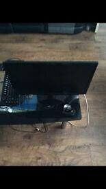 PC BITS. MONITOR/MOUSE/KEYBOARD/GTX 660