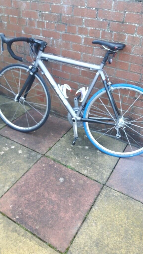 Mens bike for sale!!! Great condition