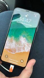 iPhone x (10) on voda unwanted upgrade
