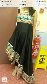 Sewing/dressmaking/seamstress