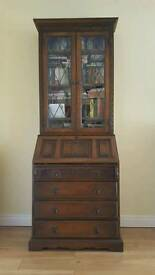 Old Charm writing bureau