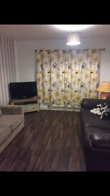 Exchange wanted from 3 bedroom house in Dudley, Cramlington