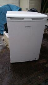 Undercounter Refrigerator 60cm wide