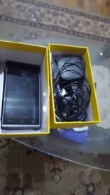 Huawei G535 Black