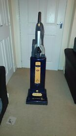 Sebo Automatic X4 extra Vacuum Cleaner