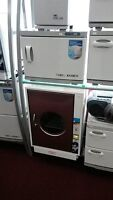 Towel, Wax, Paraffine Warmer, UV Sterilizer, Steamer, Dryer