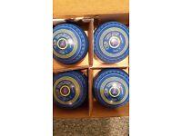 set of Thomas Taylor Bowls sizes2