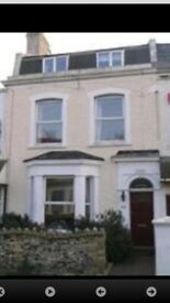 5 Bed House To Rent In Broadstairs