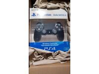 Brand New Sony PS4 Playstation 4 controller dualshock 4