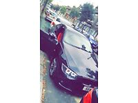 BMW 320 M SPORT COUPE 62k 335 rep 330 325