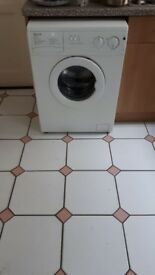 Washing Machine in good working order