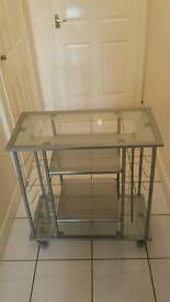 Storage Unit £ 10