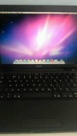 Apple MacBook A1181 2.16GHz 3GB RAM 320GB HDD Mac OS X 10.6.8