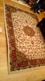 Rug carpet living room