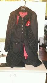 Joe Browns dresscoat