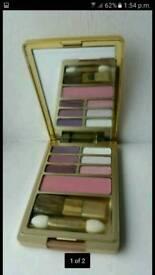 Estee lauder make up set **brand new**