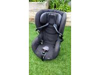 Maxi-Cosi Axiss stage 1 car seat