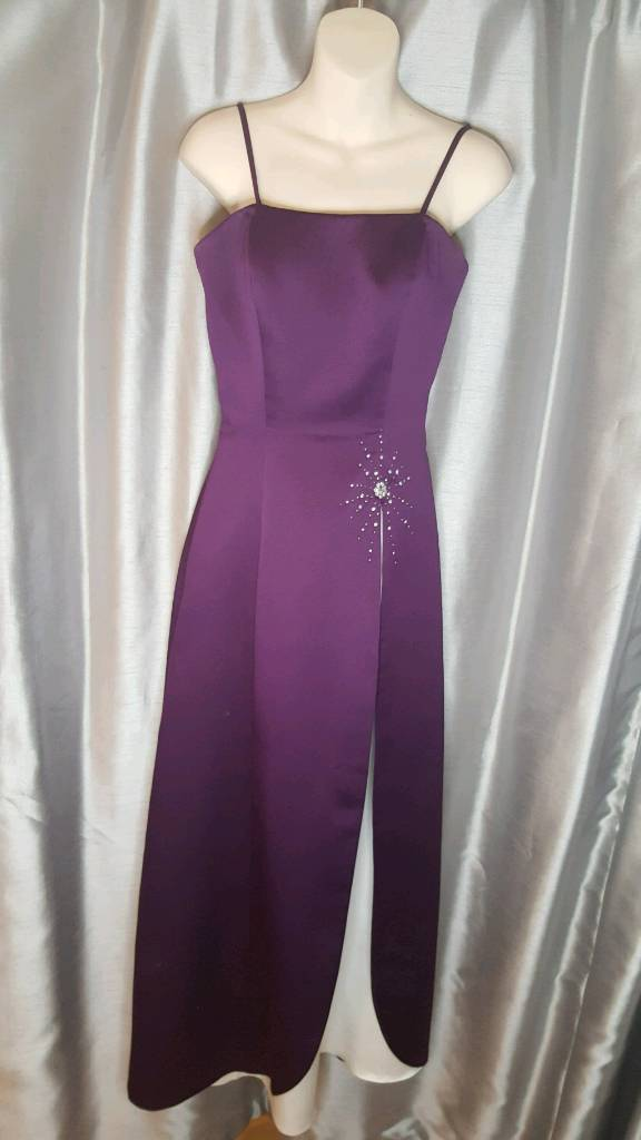 Prom Dress size 10 | in Sheffield, South Yorkshire | Gumtree