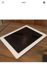 IPAD 3rd GENERATION 16gb wifi