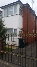 Four Double bedroom detached property for rent