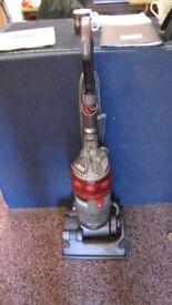 DYSON DC14 BLITZ IT VACUUM CLEANER